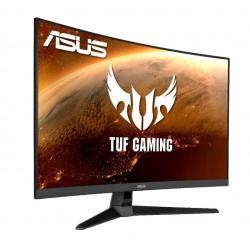 ASUS VG328H1B Computerbildschirm 80 cm (31.5 Zoll) 1920 x 1080 Pixel Full HD LED Schwarz
