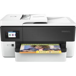 HP OfficeJet Pro 7720 Thermal Inkjet A3 4800 x 1200 DPI 22 Seiten pro Minute WLAN