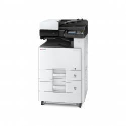 KYOCERA ECOSYS M8124cidn Laser A3 9600 x 600 DPI 24 Seiten pro Minute