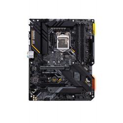 ASUS TUF Gaming Z490-PLUS Intel Z490 LGA 1200 ATX