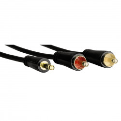 Hama Audio-Kabel,...