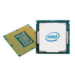 Intel Core i5-10400F Prozessor 2,9 GHz 12 MB Smart Cache Box