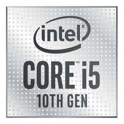 Intel Core i5-10400F Prozessor 2,9 GHz 12 MB Smart Cache Box
