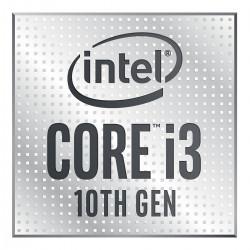 Intel Core i3-10300 Prozessor 3,7 GHz 8 MB Smart Cache Box