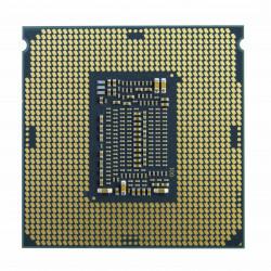 Intel Core i5-11600KF Prozessor 3,9 GHz 12 MB Smart Cache Box