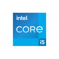 Intel Core i5-11600KF Prozessor 3,9 GHz 12 MB Smart Cache Box
