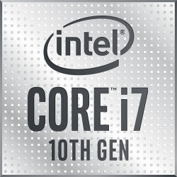 Intel Core i7-10700F Prozessor 2,9 GHz 16 MB Smart Cache Box