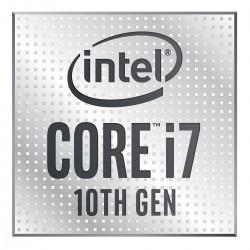 Intel Core i7-10700 Prozessor 2,9 GHz 16 MB Smart Cache Box