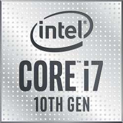 Intel Core i7-10700KF Prozessor 3,8 GHz 16 MB Smart Cache Box