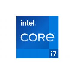 Intel Core i7-11700F Prozessor 2,5 GHz 16 MB Smart Cache Box