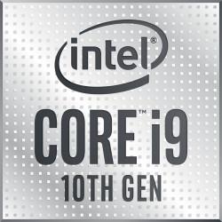 Intel Core i9-10900F Prozessor 2,8 GHz 20 MB Smart Cache Box