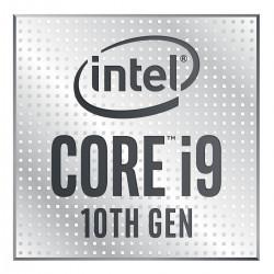 Intel Core i9-10900K Prozessor 3,7 GHz 20 MB Smart Cache Box