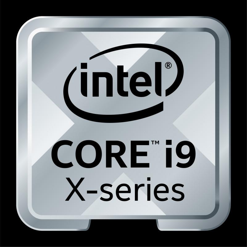 Intel Core i9-10920X Prozessor 3,5 GHz 19,25 MB Smart Cache Box