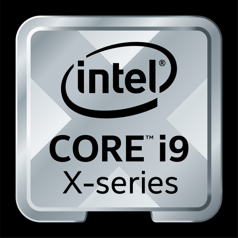 Intel Core i9-10940X Prozessor 3,3 GHz 19,25 MB Smart Cache Box