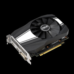 ASUS Phoenix PH-GTX1650S-O4G NVIDIA GeForce GTX 1650 SUPER 4 GB GDDR6