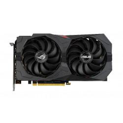 ASUS ROG -STRIX-GTX1650S-A4G-GAMING NVIDIA GeForce GTX 1650 SUPER 4 GB GDDR6