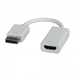 ITDK DisplayPort-HDMI...