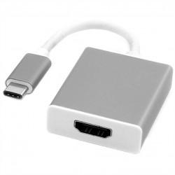 ITDK Display Adapter USB...