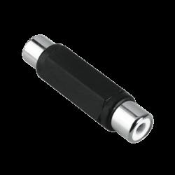 Hama Audio-Adapter,...