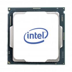 Intel Core i7-9700F Prozessor 3 GHz Box 12 MB Smart Cache