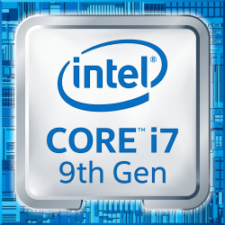 Intel Core i7-9700F Prozessor 3 GHz Box 12 MB Smart Cache
