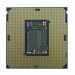 Intel Core i7-9700KF Prozessor 3,6 GHz Box 12 MB Smart Cache