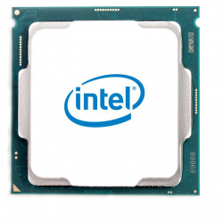 Intel Core i7-9700K Prozessor 3,6 GHz Box 12 MB Smart Cache