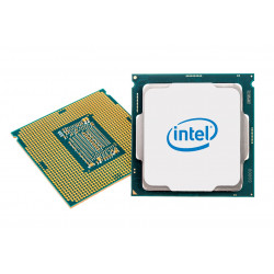 Intel Core i9-9900KF Prozessor 3,6 GHz Box 16 MB Smart Cache