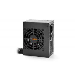 be quiet! SFX Power 2 Netzteil 400 W 20+4 pin ATX Schwarz