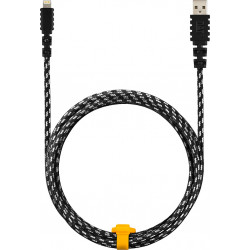 CAT USB-Kabel Apple Lightning