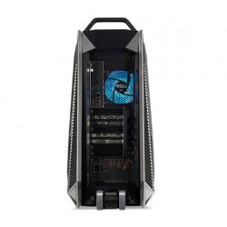 Acer Predator PO9-920 DDR4-SDRAM i9-10900X Desktop Intel® Core™ i9 der Produktreihe X 32 GB 4000 GB HDD+SSD Windows 10 Home PC