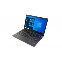 Lenovo ThinkPad E14 DDR4-SDRAM Notebook 35,6 cm (14 Zoll) 1920 x 1080 Pixel Intel® Core™ i5 Prozessoren der 11. Generation 8 GB