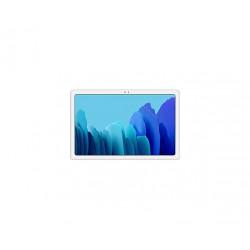 Samsung Galaxy Tab SM-T500NZSAEUC Tablet 32 GB 26,4 cm (10.4 Zoll) Samsung Exynos 3 GB Wi-Fi 5 (802.11ac) Silber