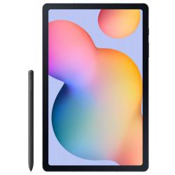 Samsung Galaxy Tab S6 Lite SM-P615N 4G LTE 64 GB 26,4 cm (10.4 Zoll) Samsung Exynos 4 GB Wi-Fi 5 (802.11ac) Android 10 Grau