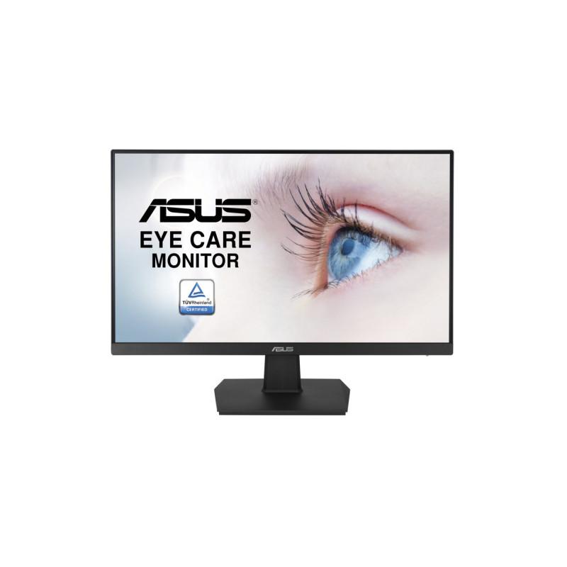 ASUS VA27EHE 68,6 cm (27 Zoll) 1920 x 1080 Pixel Full HD LED Schwarz