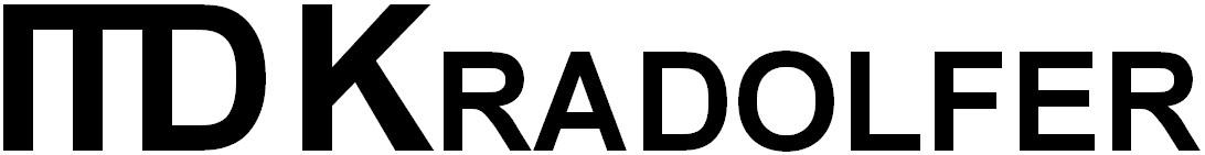 ITD Kradolfer